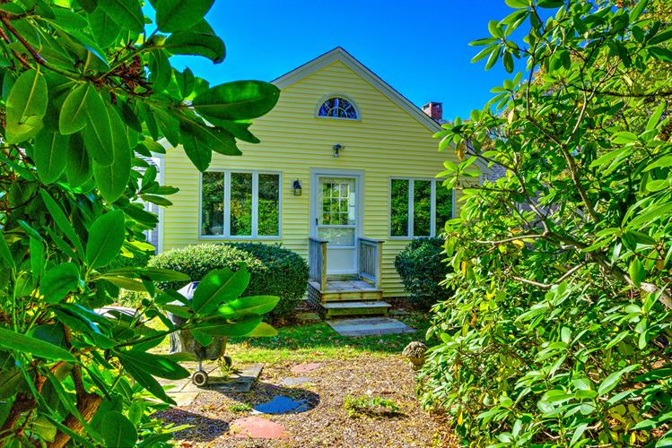 57 Curry Lane, Barnstable, MA 02655 - Image 1