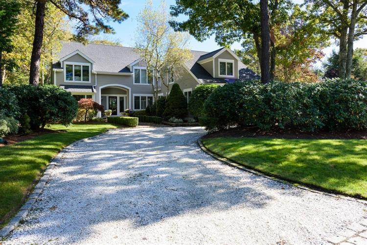 33 The Heights, Mashpee, MA 02649 - Image 1