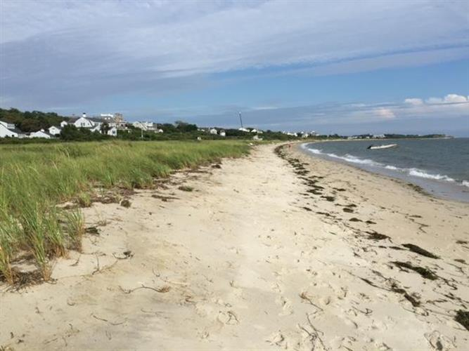 780 Craigville Beach Road, Barnstable, MA 02632