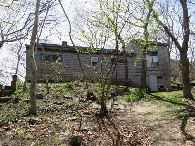 50 Nelson Avenue, Provincetown, MA 02657 - Image 1
