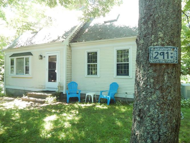 291 Great Marsh Road, Barnstable, MA 02632