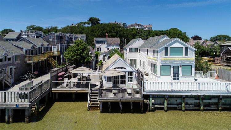 47 Commercial Street, Provincetown, MA 02657
