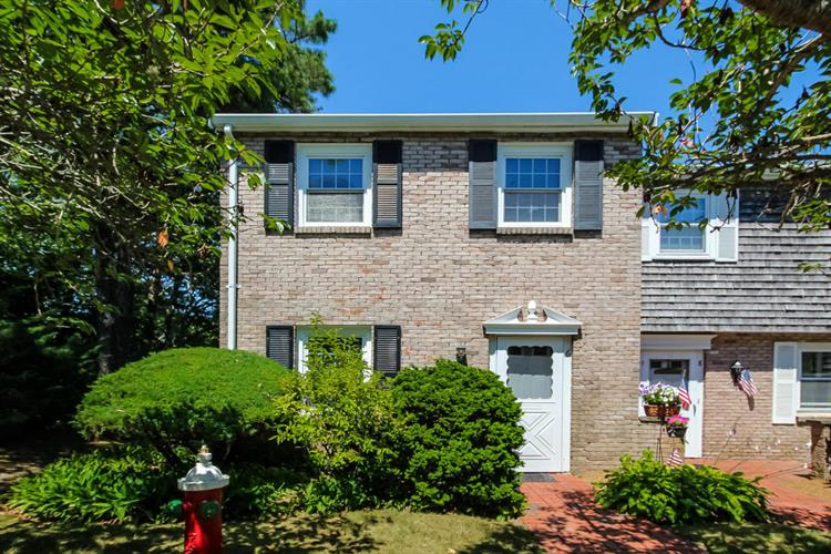 6 Captain Cook Lane, Barnstable, MA 02632 - Image 1