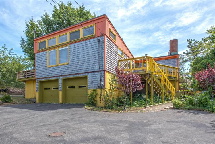 127 R Bradford Street Extension, Provincetown, MA 02657 - Image 1