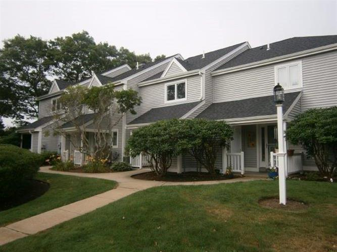 6 Westcliff Drive, Plymouth, MA 02360