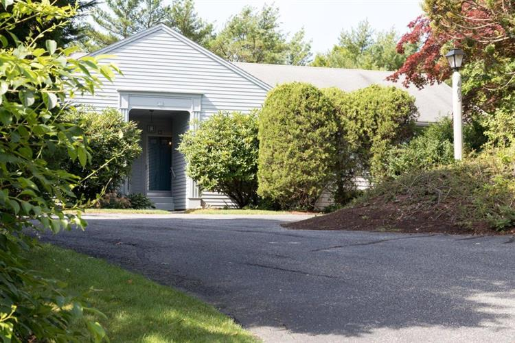 403 Orleans Road, Chatham, MA 02650 - Image 1