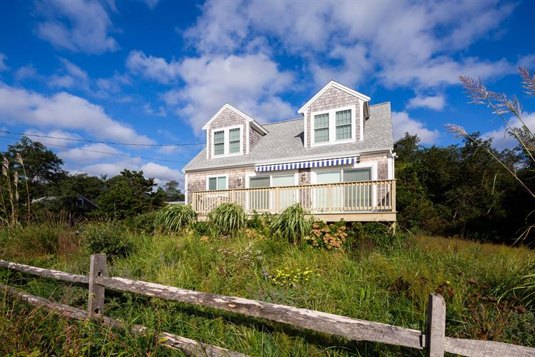 2 Nycoma Way, Eastham, MA 02642 - Image 1