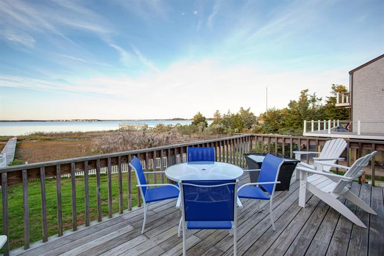 132 Wings Neck Road, Bourne, MA 02559 - Image 1