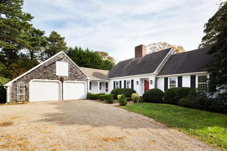 18 Deer Meadow Lane, Chatham, MA 02633 - Image 1