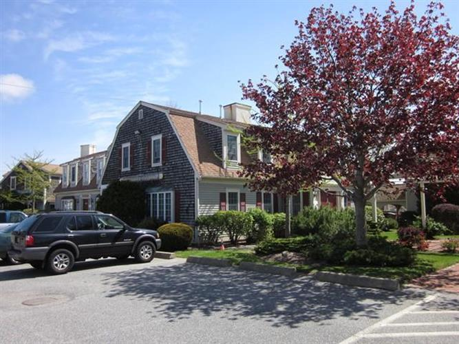 434 Route 134, Dennis, MA 02660 - Image 1