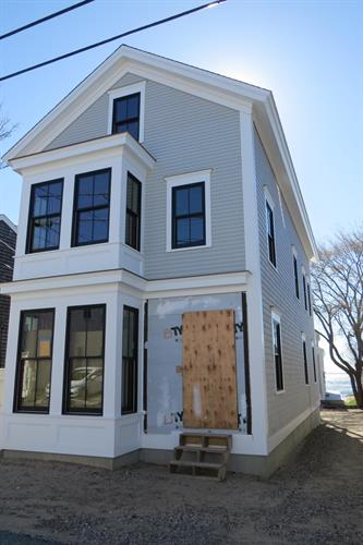 143 Commercial Street, Provincetown, MA 02657 - Image 1