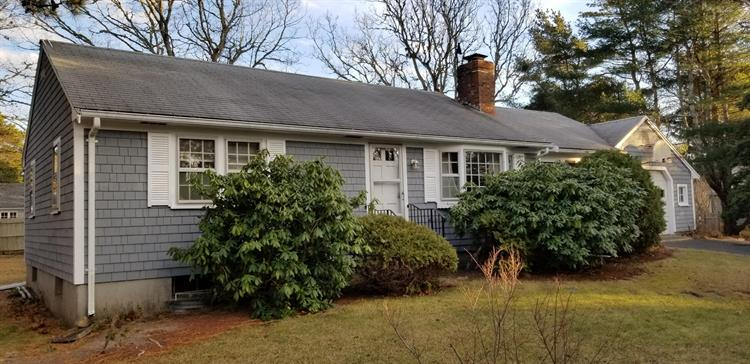 14 Jerusha Lane, Yarmouth, MA 02673 - Image 1