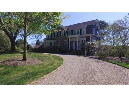 99 Riverside Drive West Harwich, MA MLS# 21408284