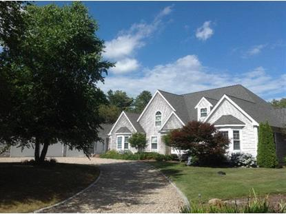 121 Peppercorn Lane, Barnstable, MA