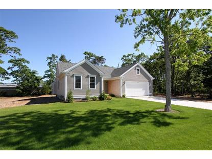 50 North Dory Lane Eastham, MA MLS# 21600747