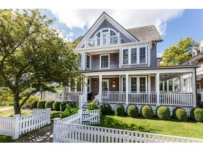 131 23 North Water Street Edgartown, MA MLS# 21602424