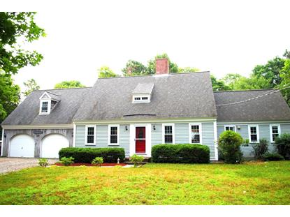 29 Old Kings Road, Cotuit, MA