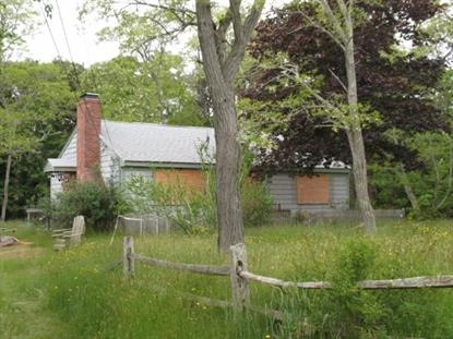 1855 Herring Brook Road Eastham, MA MLS# 21609074