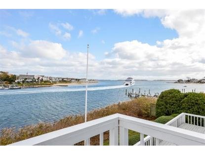4 Bay Shore Road Hyannis, MA MLS# 21609634