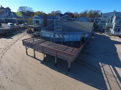 193 Commercial Street, Provincetown, MA