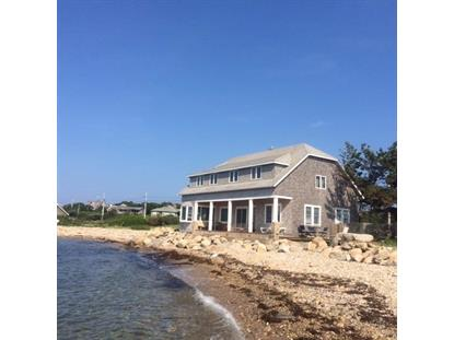 283 East Chop Drive Oak Bluffs, MA MLS# 21700229