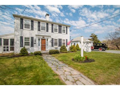 1211 Craigville Beach Road Hyannis, MA MLS# 21710082
