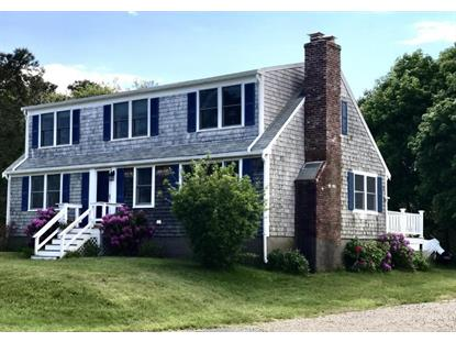 45 Ripple Cove Road Hyannis, MA MLS# 21710234