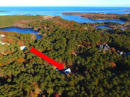 0 Sengekontacket Road Oak Bluffs, MA MLS# 21710389
