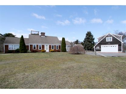 2265 State Highway, Eastham, MA