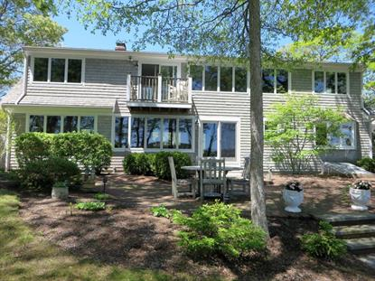 65 North Street West Harwich, MA MLS# 21710867