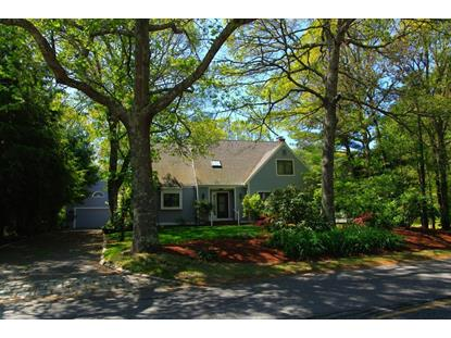 27 Summersea Road, Mashpee, MA