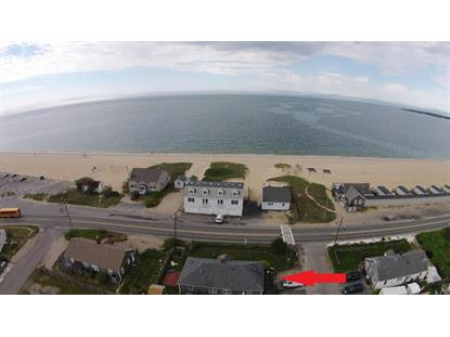 872 Craigville Beach Road, Barnstable, MA