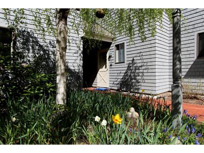 11 Landing Lane Brewster, MA MLS# 21711934