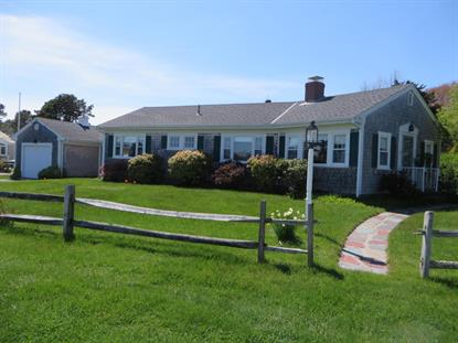 4 Trinity Cove  West Harwich, MA MLS# 21712232