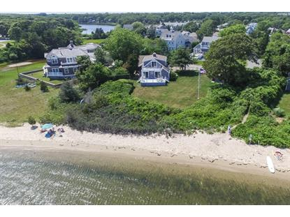 75 aka 61 Harbor Bluffs Road Hyannis, MA MLS# 21712272