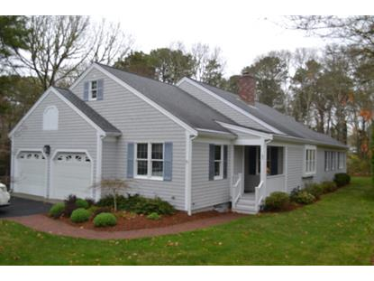 85 Earle Road West Harwich, MA MLS# 21712484