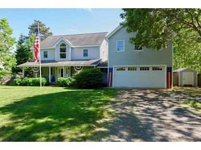 227 Buddys Drive Oak Bluffs, MA MLS# 21713164