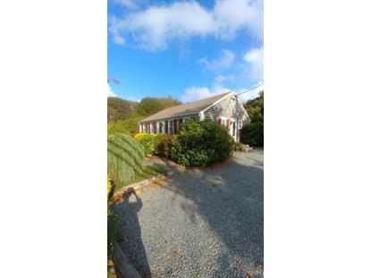2672 Main Street Brewster, MA MLS# 21715634