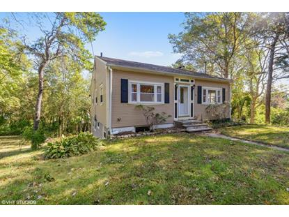 15 Kingston Road, Plymouth, MA