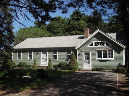 114 Witchwood Road, Yarmouth, MA
