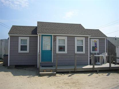 241 Old Wharf (#98 S Oean Circle) Road, Dennis Port, MA