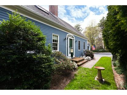 27 Countryside Drive, Chatham, MA