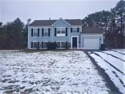 26 Amanda Avenue Plymouth, MA MLS# 21717559
