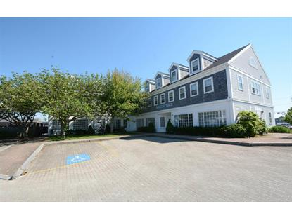 9 Bayberry Court, Nantucket, MA