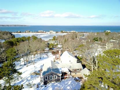 63 Webster Avenue Oak Bluffs, MA MLS# 21800558