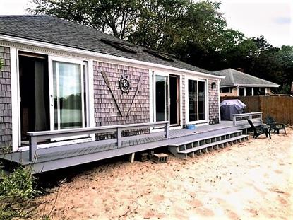 110 Annable Point Road, Barnstable, MA