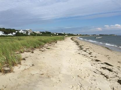 780 Craigville Beach Road, Barnstable, MA