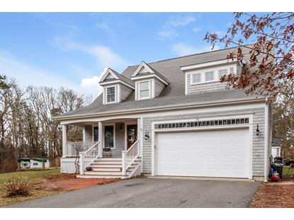 71 Nearmeadows Road, Yarmouth, MA