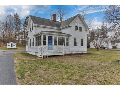 972 Sandwich Road , Bourne, MA