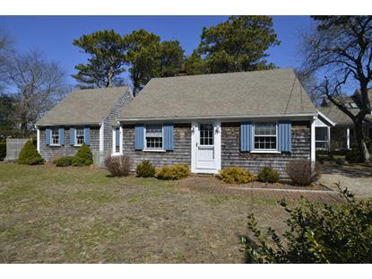 26 Lower County Road, Dennis Port, MA